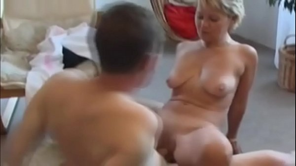 free online full lenght porn videos