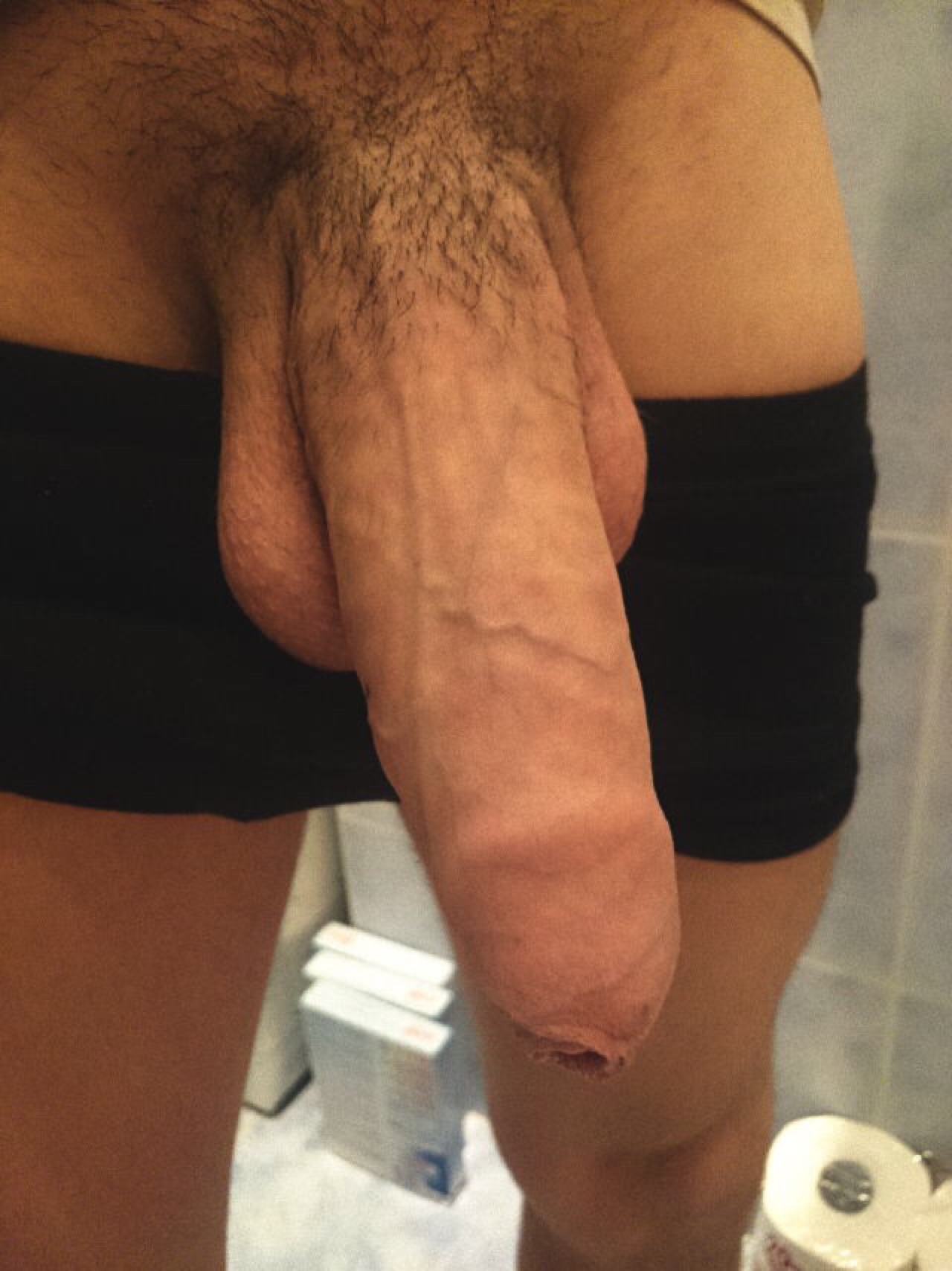 girl fucked first time