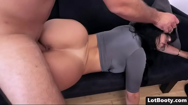 real cum swallow at the office